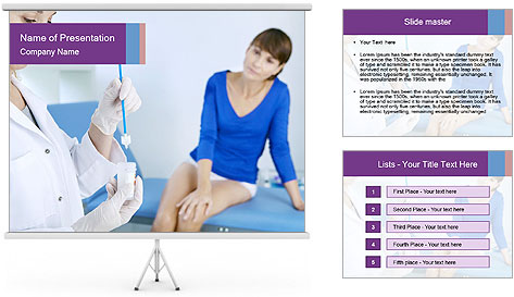 0000083442 PowerPoint Template