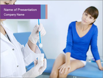 0000083442 PowerPoint Templates - Slide 1