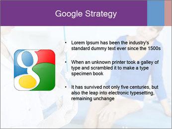 0000083442 PowerPoint Template - Slide 10