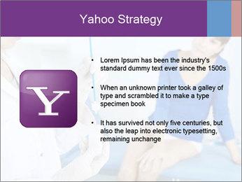0000083442 PowerPoint Template - Slide 11