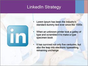 0000083442 PowerPoint Templates - Slide 12