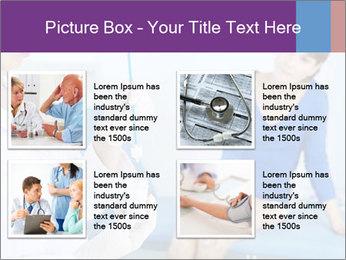 0000083442 PowerPoint Template - Slide 14