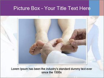 0000083442 PowerPoint Template - Slide 15