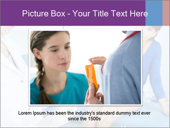 0000083442 PowerPoint Templates - Slide 16