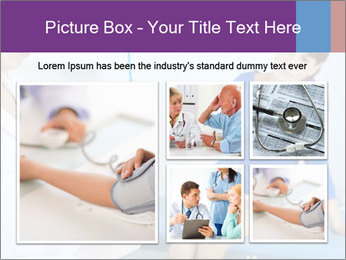 0000083442 PowerPoint Templates - Slide 19