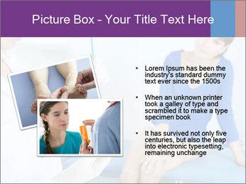 0000083442 PowerPoint Template - Slide 20