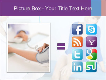 0000083442 PowerPoint Templates - Slide 21