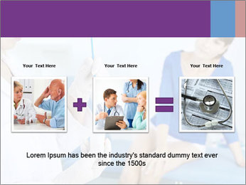 0000083442 PowerPoint Templates - Slide 22