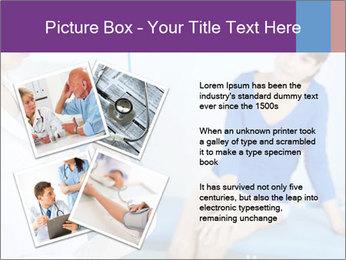 0000083442 PowerPoint Template - Slide 23