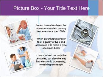 0000083442 PowerPoint Templates - Slide 24