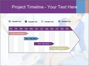 0000083442 PowerPoint Templates - Slide 25