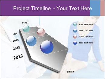 0000083442 PowerPoint Templates - Slide 26