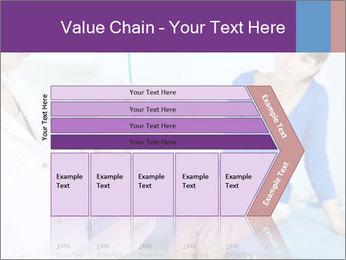 0000083442 PowerPoint Template - Slide 27