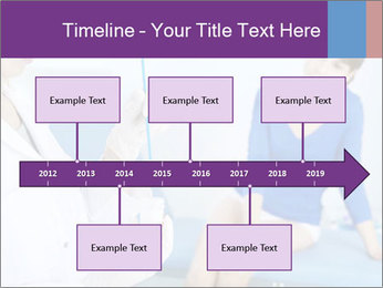 0000083442 PowerPoint Templates - Slide 28
