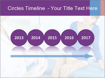 0000083442 PowerPoint Templates - Slide 29