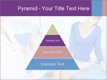0000083442 PowerPoint Templates - Slide 30