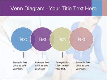 0000083442 PowerPoint Template - Slide 32