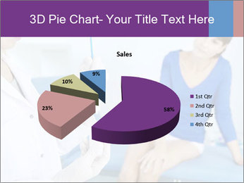 0000083442 PowerPoint Template - Slide 35