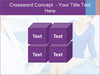 0000083442 PowerPoint Template - Slide 39
