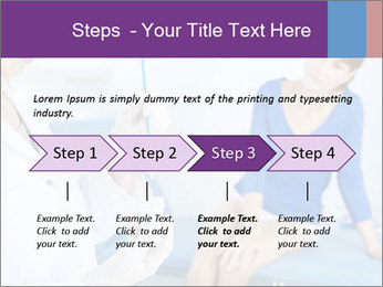 0000083442 PowerPoint Templates - Slide 4