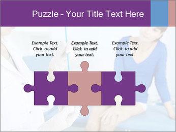 0000083442 PowerPoint Templates - Slide 42