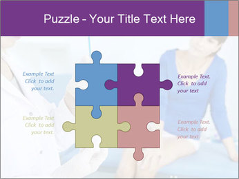 0000083442 PowerPoint Templates - Slide 43