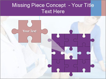 0000083442 PowerPoint Template - Slide 45