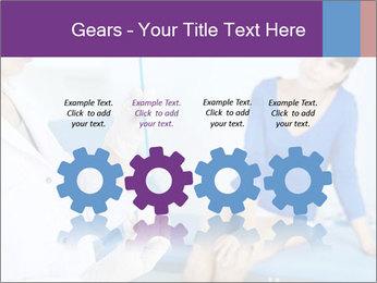 0000083442 PowerPoint Templates - Slide 48
