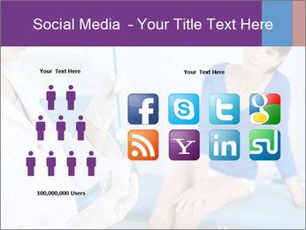 0000083442 PowerPoint Templates - Slide 5