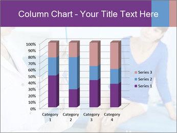 0000083442 PowerPoint Templates - Slide 50