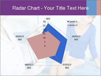 0000083442 PowerPoint Template - Slide 51