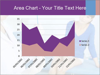 0000083442 PowerPoint Templates - Slide 53
