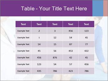 0000083442 PowerPoint Template - Slide 55