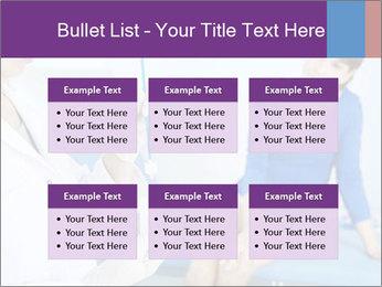0000083442 PowerPoint Templates - Slide 56