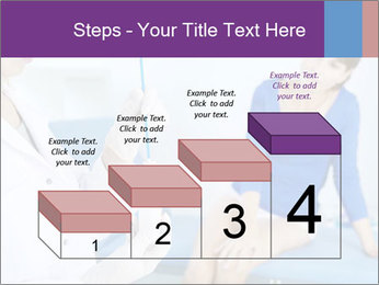 0000083442 PowerPoint Templates - Slide 64