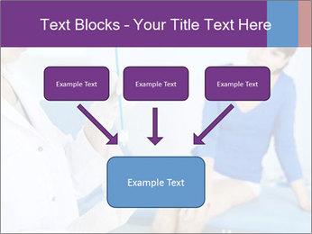 0000083442 PowerPoint Template - Slide 70