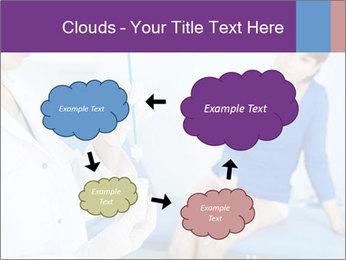 0000083442 PowerPoint Templates - Slide 72