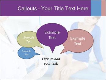 0000083442 PowerPoint Template - Slide 73