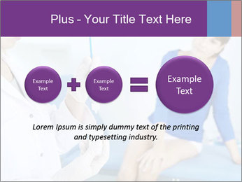 0000083442 PowerPoint Template - Slide 75