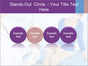 0000083442 PowerPoint Template - Slide 76