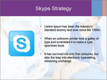 0000083442 PowerPoint Templates - Slide 8