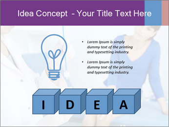 0000083442 PowerPoint Templates - Slide 80
