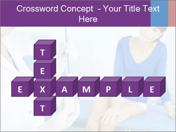 0000083442 PowerPoint Template - Slide 82