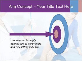0000083442 PowerPoint Templates - Slide 83