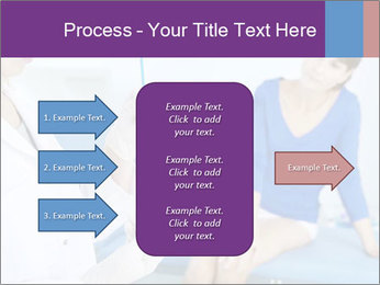0000083442 PowerPoint Templates - Slide 85