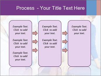 0000083442 PowerPoint Templates - Slide 86