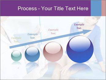 0000083442 PowerPoint Templates - Slide 87