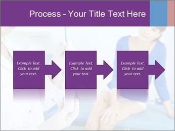 0000083442 PowerPoint Templates - Slide 88