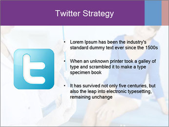0000083442 PowerPoint Templates - Slide 9