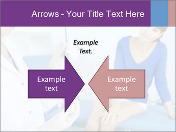 0000083442 PowerPoint Templates - Slide 90